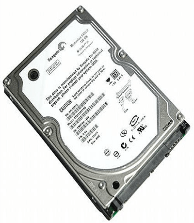 HDD laptop 500gb sata