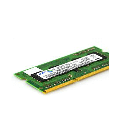 ddr4 4gb laptop