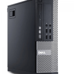 dell optiplex 9020 i3